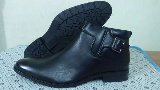 Mens Boots image 2