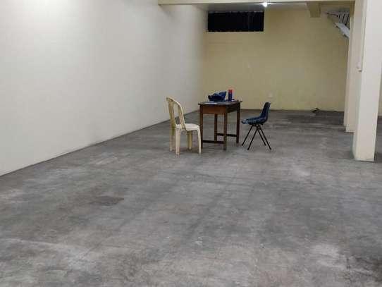 Cbd - Commercial Property, Shop image 7