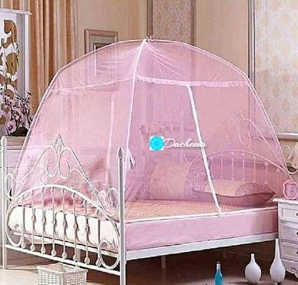 mosquito nets image 9