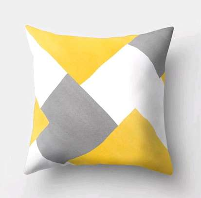 Pillow cover image 7