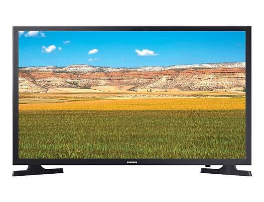 Samsung 40 inches Digital Tvs image 1