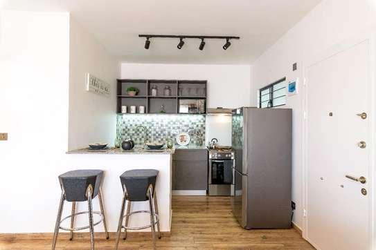2 Bed Apartment For Rent In Tatu City, Ruiru At Kes 37K image 12