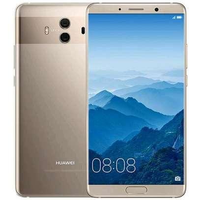 Huawei Mate 10 64GB smartphone image 1