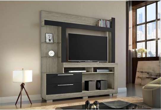 """tv stand to fit 43""""tv image 1"""