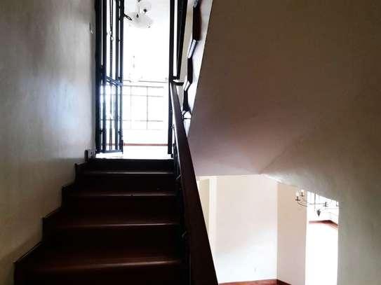 Lavington - Townhouse, House image 11