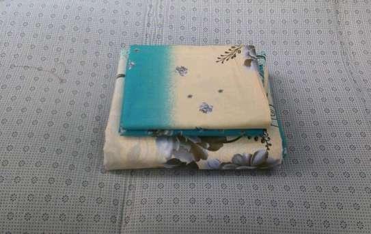 Bedsheet/Cotton Bedsheet image 11
