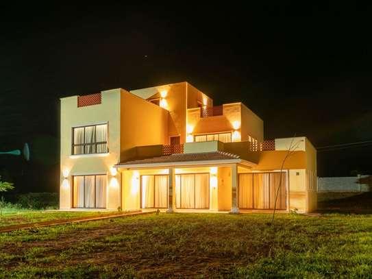 Vipingo - Bungalow, House image 2