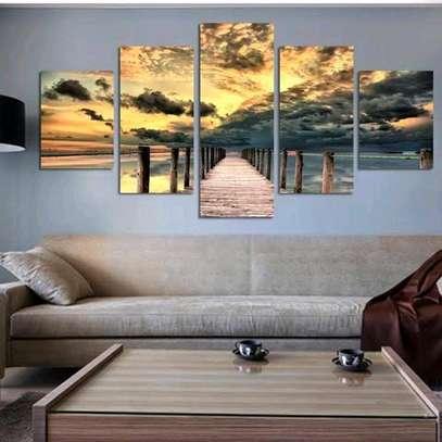 wall image 1