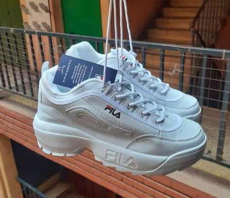 Fila Sneakers image 2