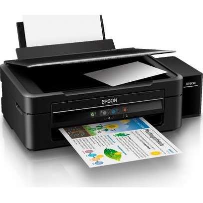EPSON C364A WINDOWS 8 DRIVERS DOWNLOAD
