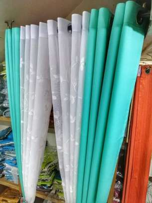Curtains that Blends With Sheer image 4