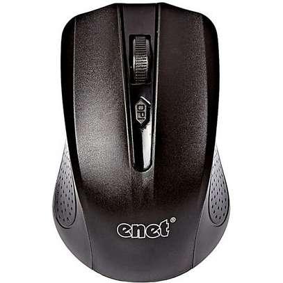 Enet wreless mice at throw away price image 2