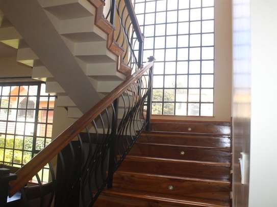 Kiambu Road - House, Townhouse image 10