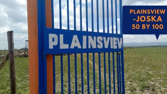 plainsview (joska) image 1