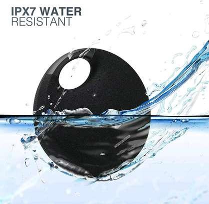 Harman kardon Onyx 6 (Waterproof) image 6