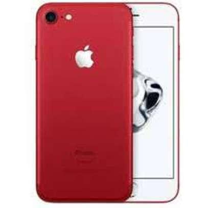 Apple iPhone 7 128GB image 1