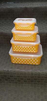 storage containers image 1