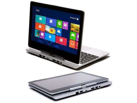 hp revolve 810 core i5 lock down offers image 1