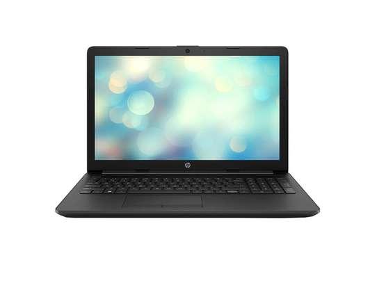 HP Notebook - 15-da2199nia 10th Generation Intel Core i7 Processor image 2