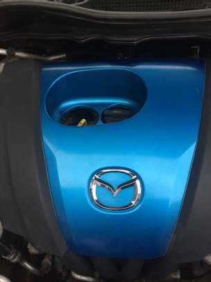 Mazda image 9