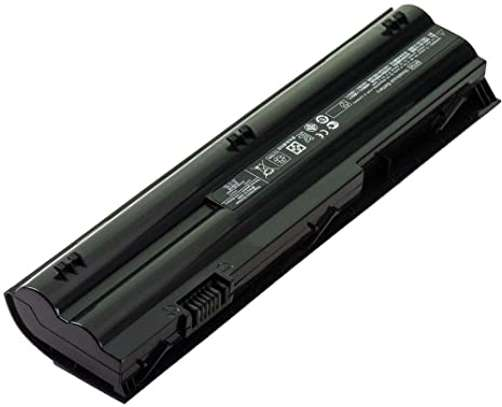HP 210-3000 SERIES BATTERY image 1