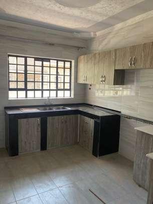 brand new 3bedroom house to let image 7