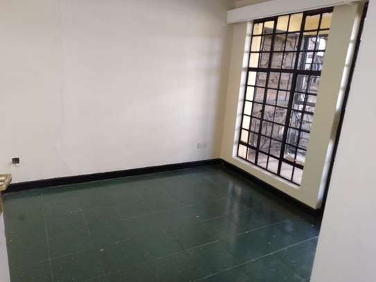 1 bedroom apartment for rent in Langata Area image 8