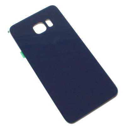 Battery Cover Replacement Back Door Housing Case For Samsung Galaxy S6 S6 Edge S6 Edge Plus image 6