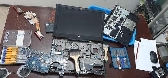 Karen Laptop Doctors image 2