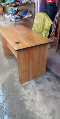 Teacher Office desk