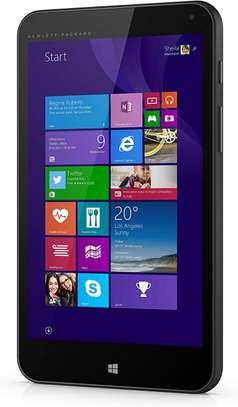 Brand new Hp stream 7 Tablet