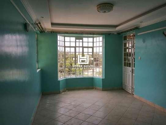 Nanyuki - Flat & Apartment image 8