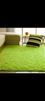 Fluffy carpets image 3