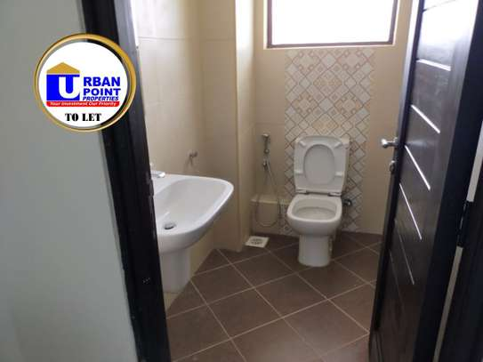Furnished 4 bedroom apartment for rent in Nyali Area image 9