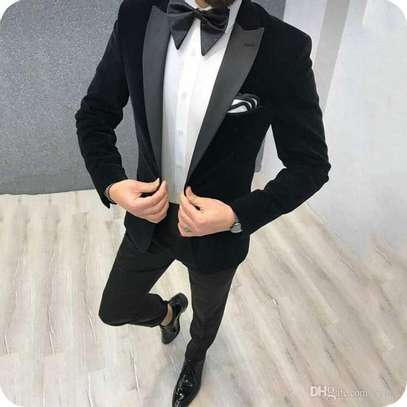 slimfit Suits and tuxedos image 4