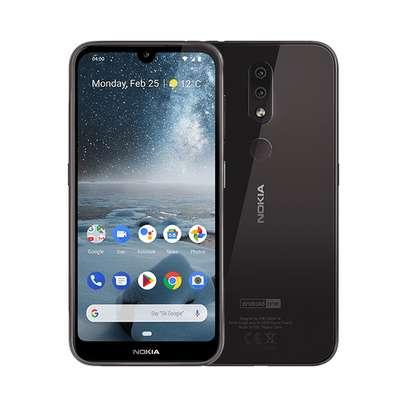 Nokia 2.3 image 1