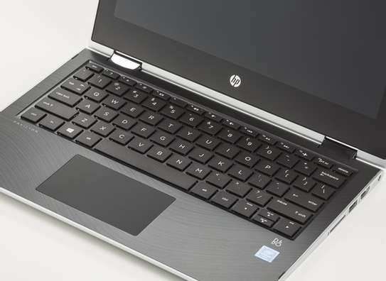 hp x360,310 g2{touch} image 4