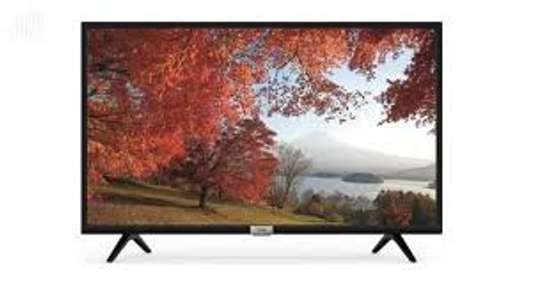 TCL New 40 inch Digital Tvs image 1
