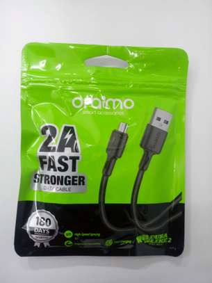 ORAIMO ANDROID CABLE image 1
