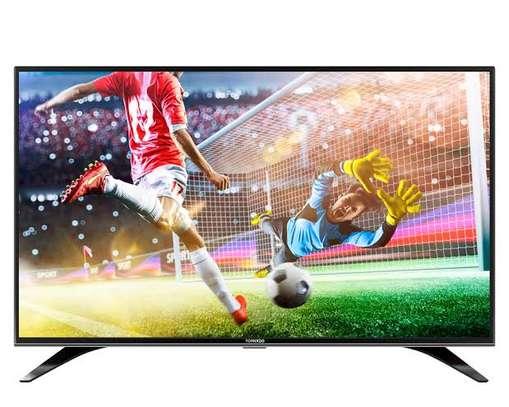 Tonardo 32 Inch Smart TV image 1