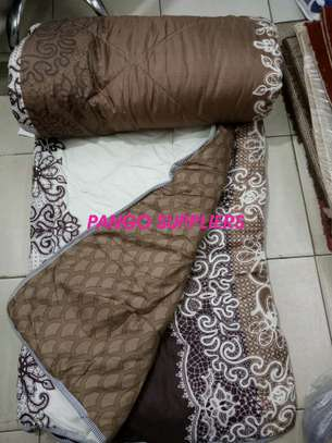 Turkish Pure Cotton Duvet image 7