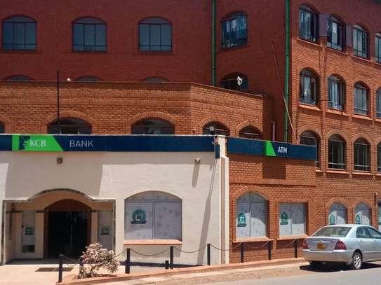 Othaya - Commercial Property, Office image 1