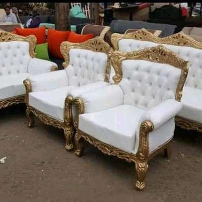 Desai modern furnitures image 2