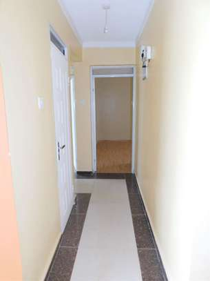 Ruaka - Flat & Apartment image 8