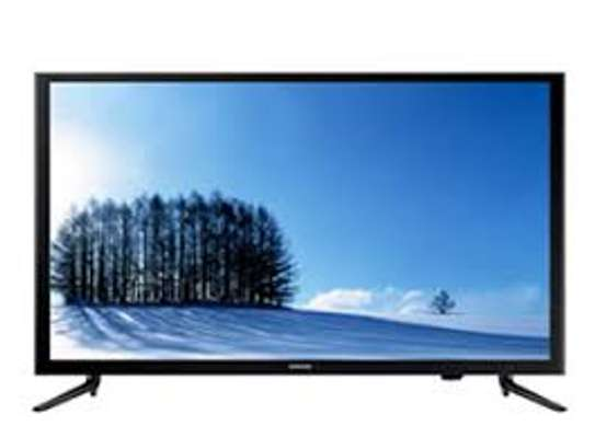 samsung 43 smart digital tv image 1
