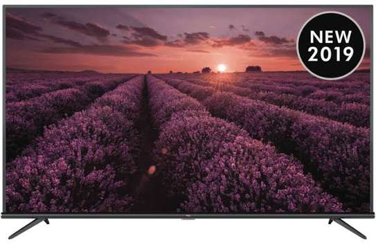 TCL digital smart android 4k 50 inches image 2