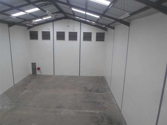 Mombasa Road - Commercial Property, Warehouse image 4