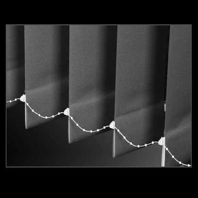 Office office blinds image 8
