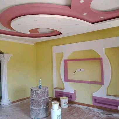 Best interior designers image 3