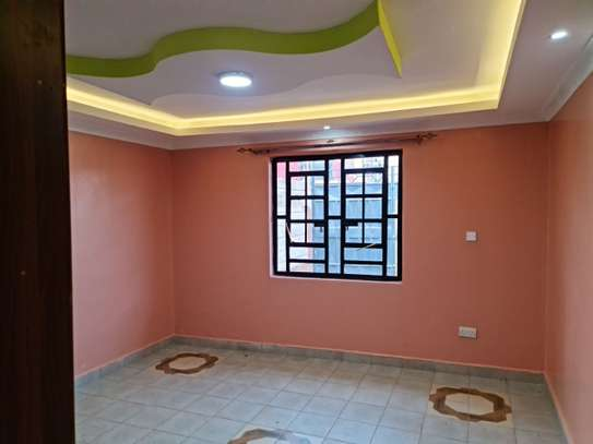 3 Bedroom Bungalow For Sale-Thika Road image 6